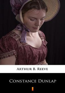 Chomikuj, ebook online Constance Dunlap. Arthur B. Reeve