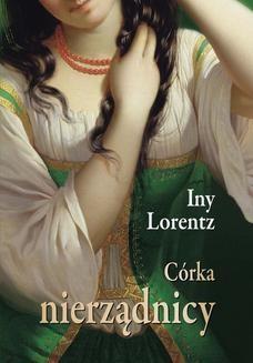Chomikuj, ebook online Córka nierządnicy. Iny Lorentz