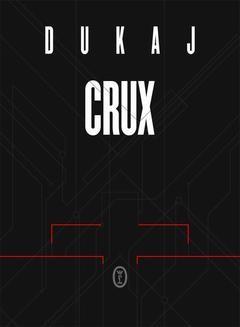 Ebook Crux pdf