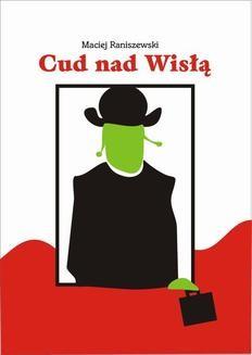 Chomikuj, ebook online Cud nad Wisłą. Maciej Raniszewski