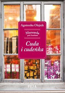 Ebook Cuda i cudeńka pdf
