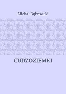 Ebook Cudzoziemki pdf