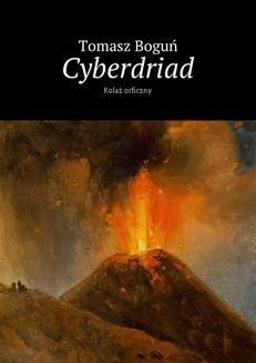 Ebook Cyberdriad pdf