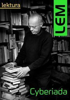 Chomikuj, ebook online Cyberiada. Stanisław Lem