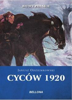 Ebook Cyców 1920 pdf