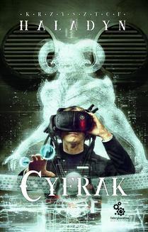 Chomikuj, ebook online Cyfrak. Krzysztof Haladyn