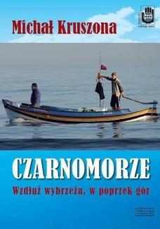 Ebook Czarnomorze pdf