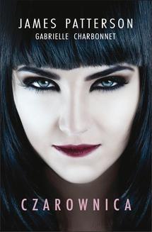 Chomikuj, ebook online Czarownica. Gabrielle Charbonnet