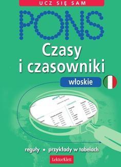 Chomikuj, ebook online Czasy i czasowniki włoskie. Mimma Diaco
