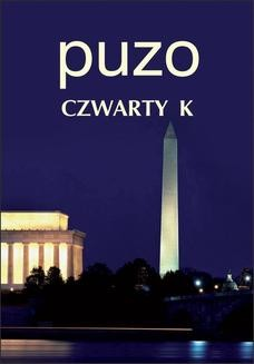 Chomikuj, ebook online Czwarty K. Mario Puzo