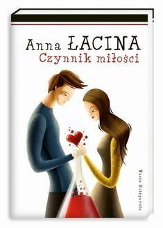 Ebook Czynnik miłości pdf