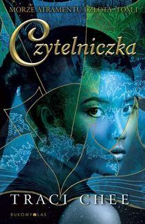 Chomikuj, ebook online Czytelniczka. Traci Chee