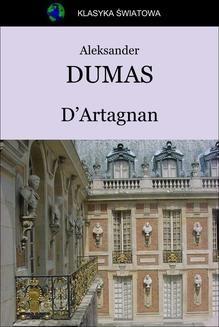 Ebook D Artagnan pdf