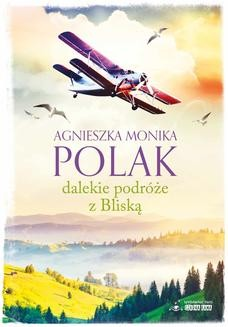 Ebook Dalekie podróże z Bliską pdf