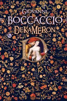 Chomikuj, ebook online Dekameron. Giovanni Boccaccio