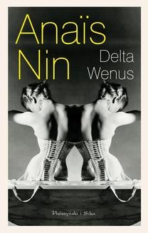 Ebook Delta Wenus pdf