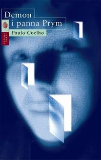 Chomikuj, ebook online Demon i panna Prym. Paulo Coelho