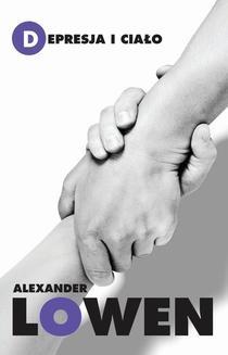 Ebook Depresja i ciało pdf
