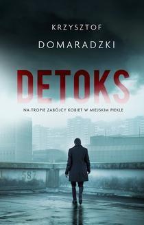 Chomikuj, ebook online Detoks. Krzysztof Domaradzki