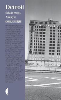 Ebook Detroit pdf