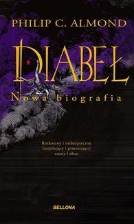 Chomikuj, ebook online Diabeł. Nowa biografia. Philip Almond