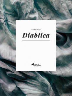 Ebook Diablica pdf