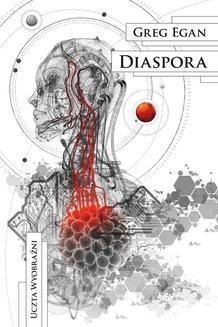 Chomikuj, ebook online Diaspora. Greg Egan