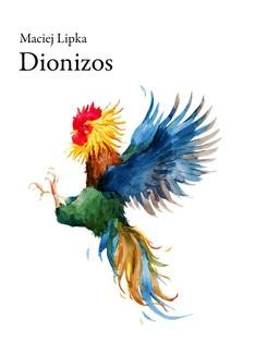 Ebook Dionizos pdf