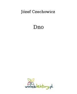 Ebook Dno pdf