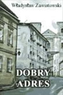 Chomikuj, ebook online Dobry adres. Władysław Zawistowski