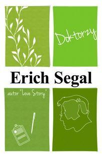 Chomikuj, ebook online DOKTORZY. Erich Segal