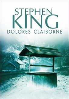 Chomikuj, ebook online Dolores Clairborne. Stephen King