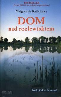 Ebook Dom Naszych Marzeń pdf