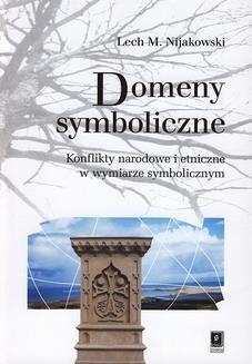 Ebook Domeny symboliczne pdf