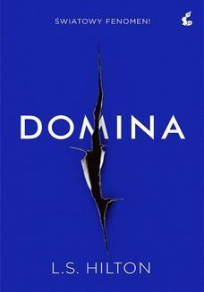 Ebook Domina pdf