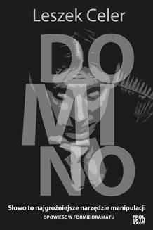 Chomikuj, ebook online Domino. Leszek Celer