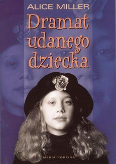 Ebook Dramat udanego dziecka pdf