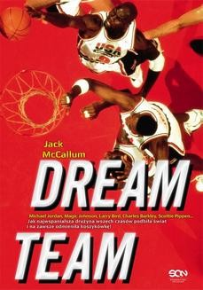 Chomikuj, ebook online Dream Team. Jack McCallum