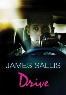 Chomikuj, ebook online Drive. James Sallis