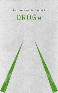 Chomikuj, ebook online Droga. Josemaria Escriva