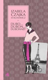 Ebook Dubo… Dubon… Dubonnet pdf