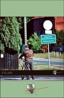 Chomikuj, ebook online Dulszczynea. Zbigniew Wojciechowicz