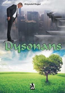 Ebook Dysonans pdf