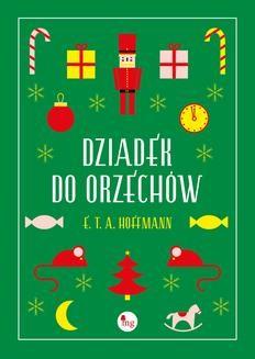 Ebook Dziadek do orzechów pdf