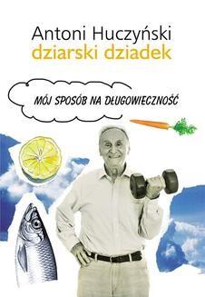 Ebook Dziarski Dziadek pdf