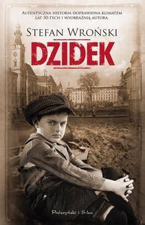 Ebook Dzidek pdf
