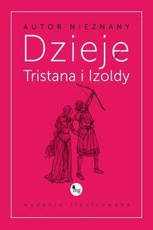 Ebook Dzieje Tristana i Izoldy pdf