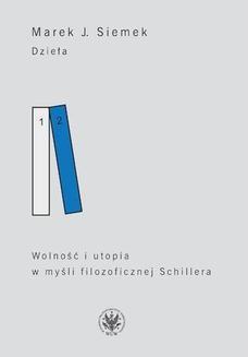 Chomikuj, ebook online Dzieła. Tom 2. Marek J. Siemek