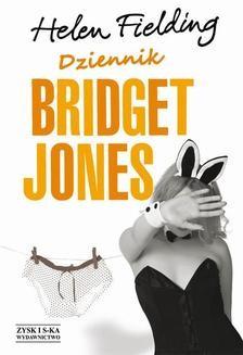 Chomikuj, ebook online Dziennik Bridget Jones. Helen Fielding