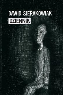 Chomikuj, ebook online Dziennik. Dawid Sierakowiak